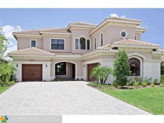 10278 Sweet Bay Mnr, Parkland FL