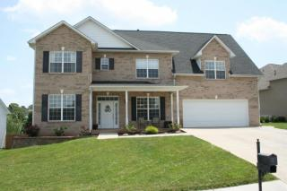 13120 Clear Ridge Road, Knoxville TN