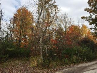 6705 Warren Road, Ann Arbor MI