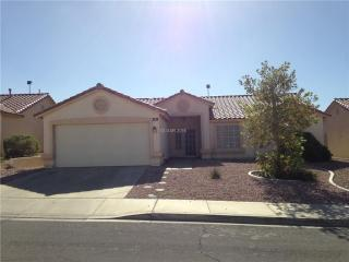 645 Camp Hill Road, Henderson NV