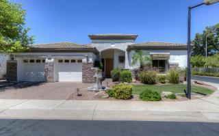 6410 North 11th Drive, Phoenix AZ