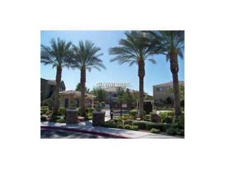 9303 Gilcrease Avenue #2169, Las Vegas NV
