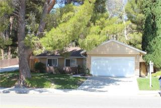 29011 Flowerpark Drive, Canyon Country CA