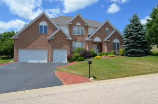 5217 Harry Court, Crystal Lake IL