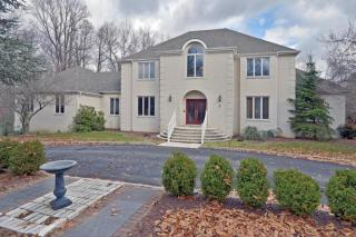 7 Harvest Lane, Freehold NJ