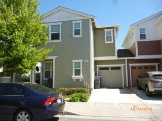 932 Payson Way, Santa Rosa CA