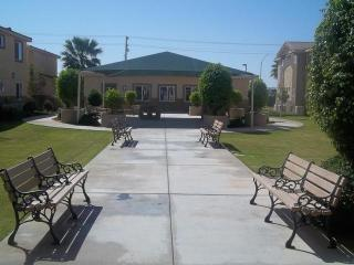 995 Willard Ave, Brawley, CA 92227