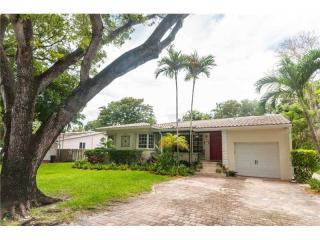 9312 Northeast 9th Place, Miami Shores FL