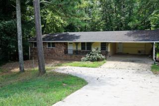 695 Rockbridge Road, Lilburn GA