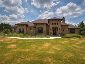 605 West Majestic Oak Lane, Georgetown TX