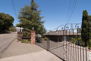 40 Glenside Way, San Rafael CA