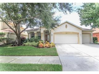 12535 Burgess Hill Drive, Riverview FL