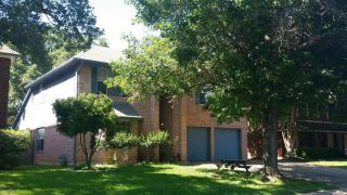 8421 Priest River Dr, Round Rock, TX 78681