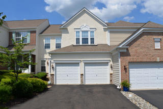 2111 Elderberry Lane, Furlong PA