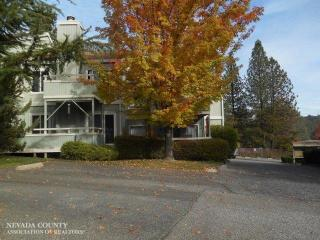 107 Comstock Court, Grass Valley CA