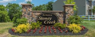 Reserve at Stoney Creek by Ryan Homes