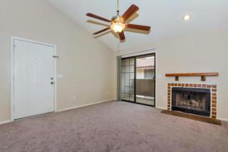 533 West Guadalupe Road #2046, Mesa AZ