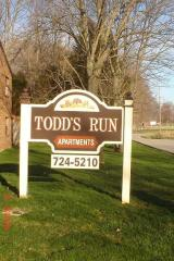 3602 Todds Run Foster Rd, Williamsburg, OH 45176