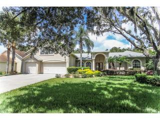 2514 Regal River Road, Valrico FL