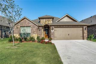 8384 Blue Periwinkle Lane, Fort Worth TX