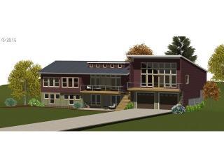 12975 Elk Rock Road, Lake Oswego OR