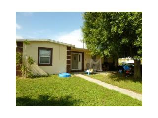 21131 Glendale Avenue, Port Charlotte FL
