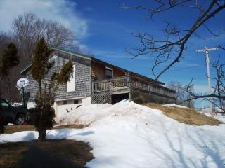 2877 County Highway 5, Bovina Center NY