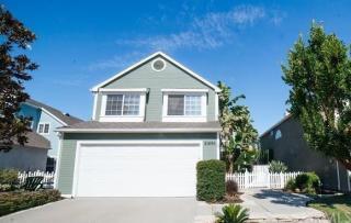 21895 Birchwood, Mission Viejo CA