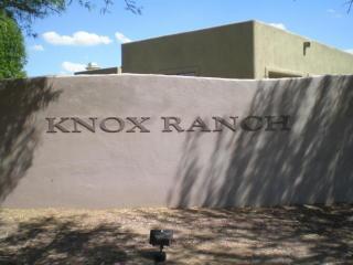 904 East Valencia Drive #15, Phoenix AZ