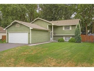 1405 Sycamore Lane North, Plymouth MN