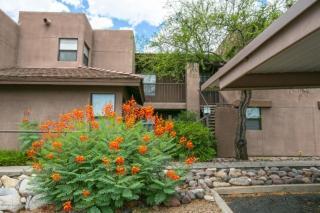 5855 North Kolb Road #6210, Tucson AZ