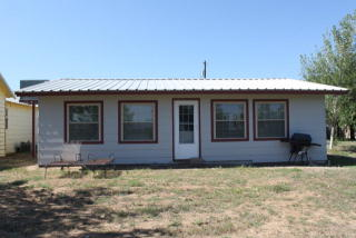 5840 County Road 256, Colorado City TX