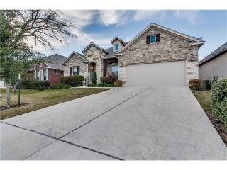 4904 Pyrenees Pass, Bee Cave TX