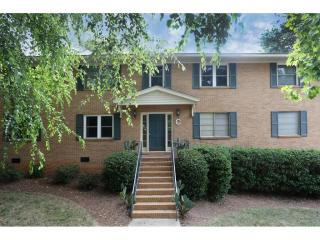 3510 Roswell Road Northwest #C1, Atlanta GA