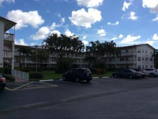 270 Brighton G, Boca Raton FL