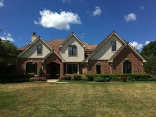 1590 Eagle Ridge Drive, Antioch IL