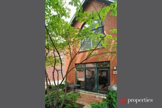 1801 West Diversey Parkway #16, Chicago IL