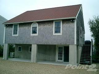 8 Harbor Road Hb, Mattapoisett, MA 02739
