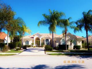 4430 Via Del Villetti Drive, Venice FL