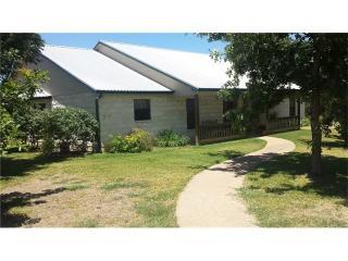 3151 County Road 111, Lampasas TX