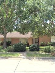 9131 Kapri Lane, Houston TX