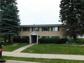 315 South St #1, Fowlerville, MI 48836