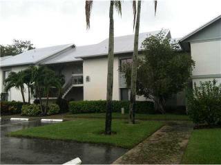 2243 Northwest 22nd Avenue #102, Stuart FL