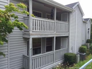 59 Leafwood Lane #269, Groton CT