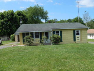 111 W 11th Ave, Selinsgrove, PA 17870