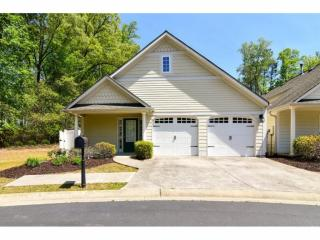 4934 Magnolia Cottage Way, Acworth GA