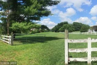 11514 Highland Farm Road, Rockville MD