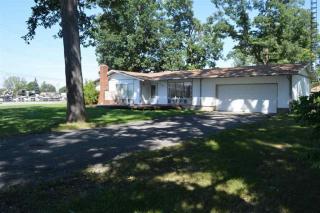 1258 North Twyckenham Drive, South Bend IN
