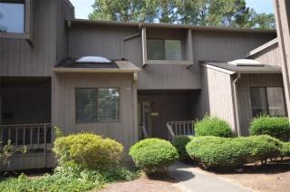 65 Fernwood Lane, Chapel Hill NC