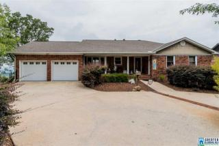 500 Shades Crest Road, Hoover AL